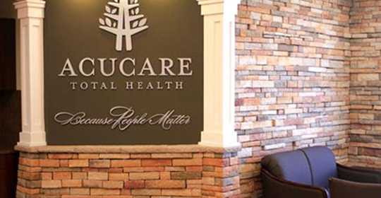 Health In Balance is Moving to Elgin!